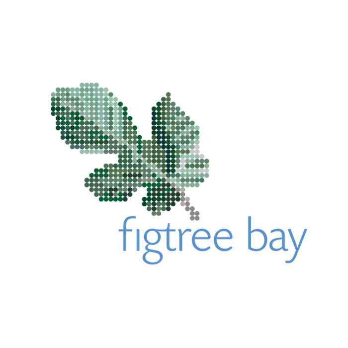 Figtree bay