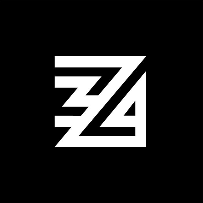 Zone 34