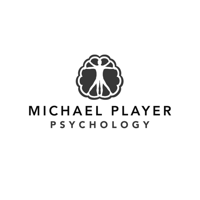 Michael Player Psychology