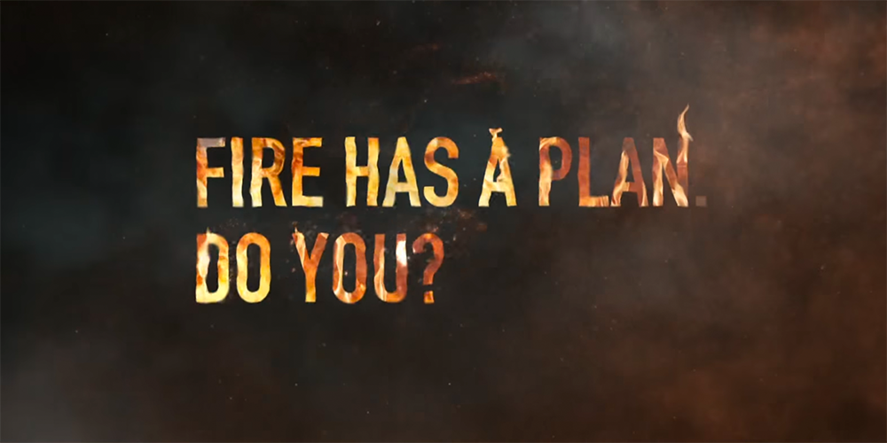NSW RFS | I am Fire