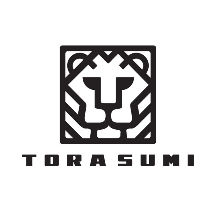 Torasumi Tattoo