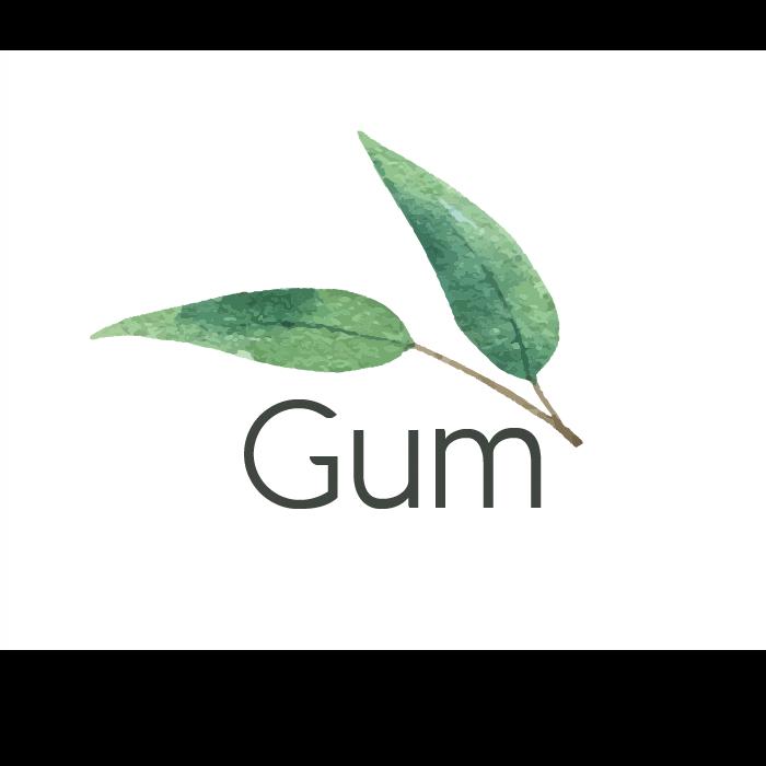 Gum Medical